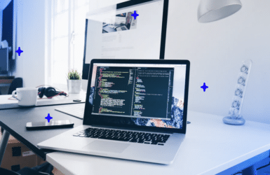 Best Places to Hire Developers for Your Team