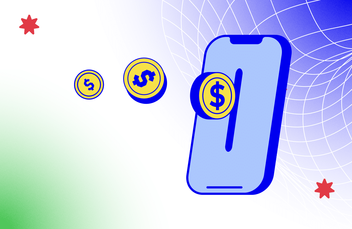 Cost of Developing a Banking App: All Expenses You Need to Be Aware of
