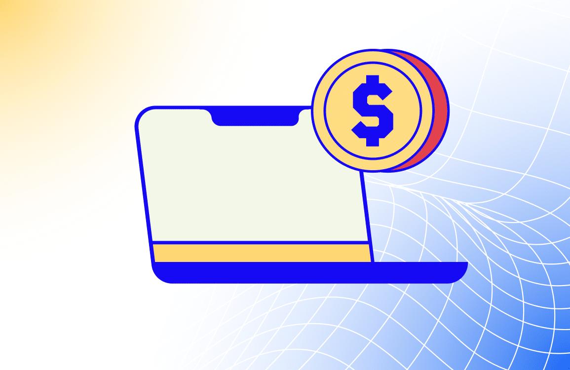 Flutter Developer Salary: Overview