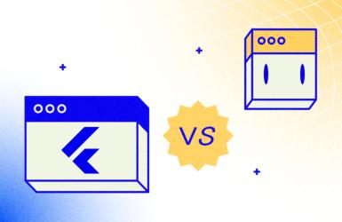 Flutter VS Apache Cordova: Choosing The Best Technology For Cross-Platform Development