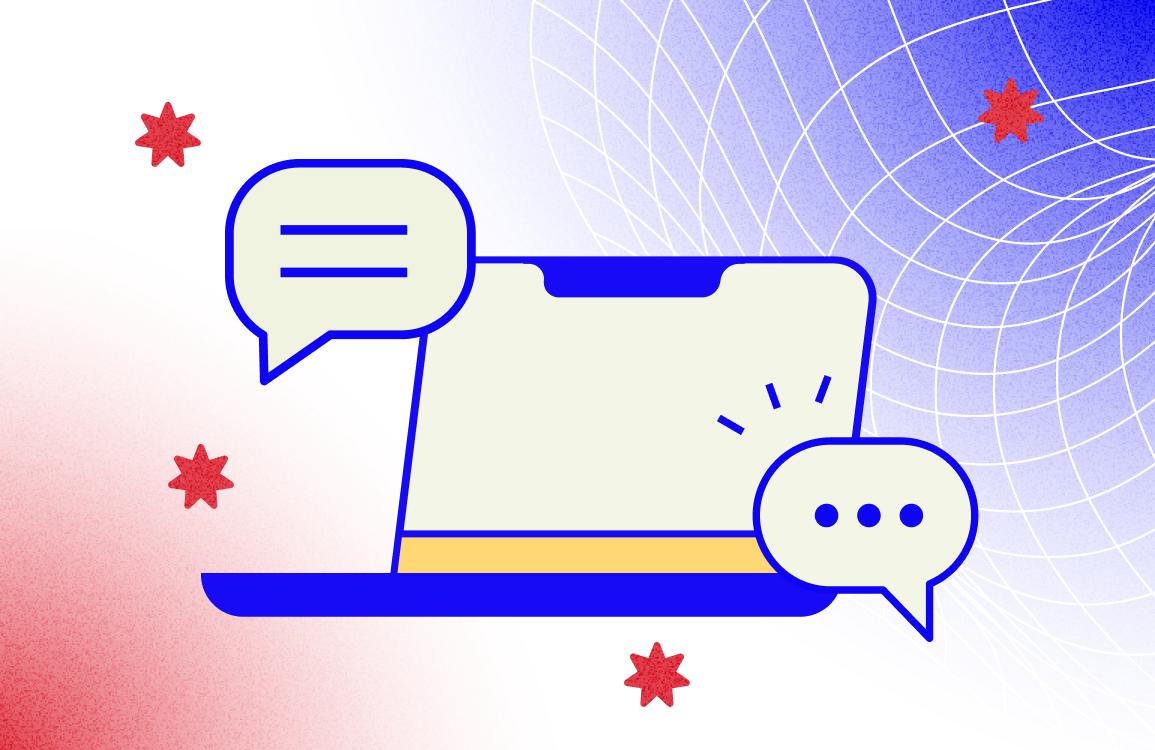 Hiring a Flutter Developer: Essential Interview Questions