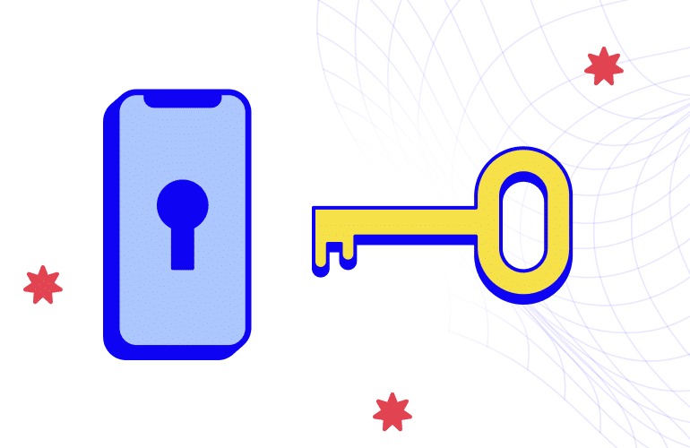 Mobile Banking App Security Issues: Main Threats And How To Avoid Them