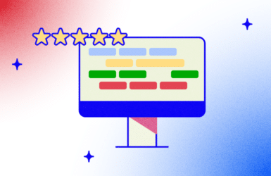 Product Development Roadmap: The First Step to Build An Amazing App