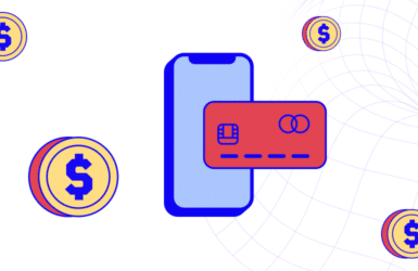 Top 7 mobile banking industry trends in 2021-2022 you need to know
