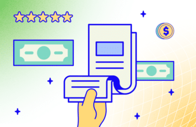 Top 5 Digital Payment Trends Driving the Market in 2021 and Beyond
