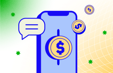 Cryptocurrency App Development Guide: Top Recommendations & Indicative Costs